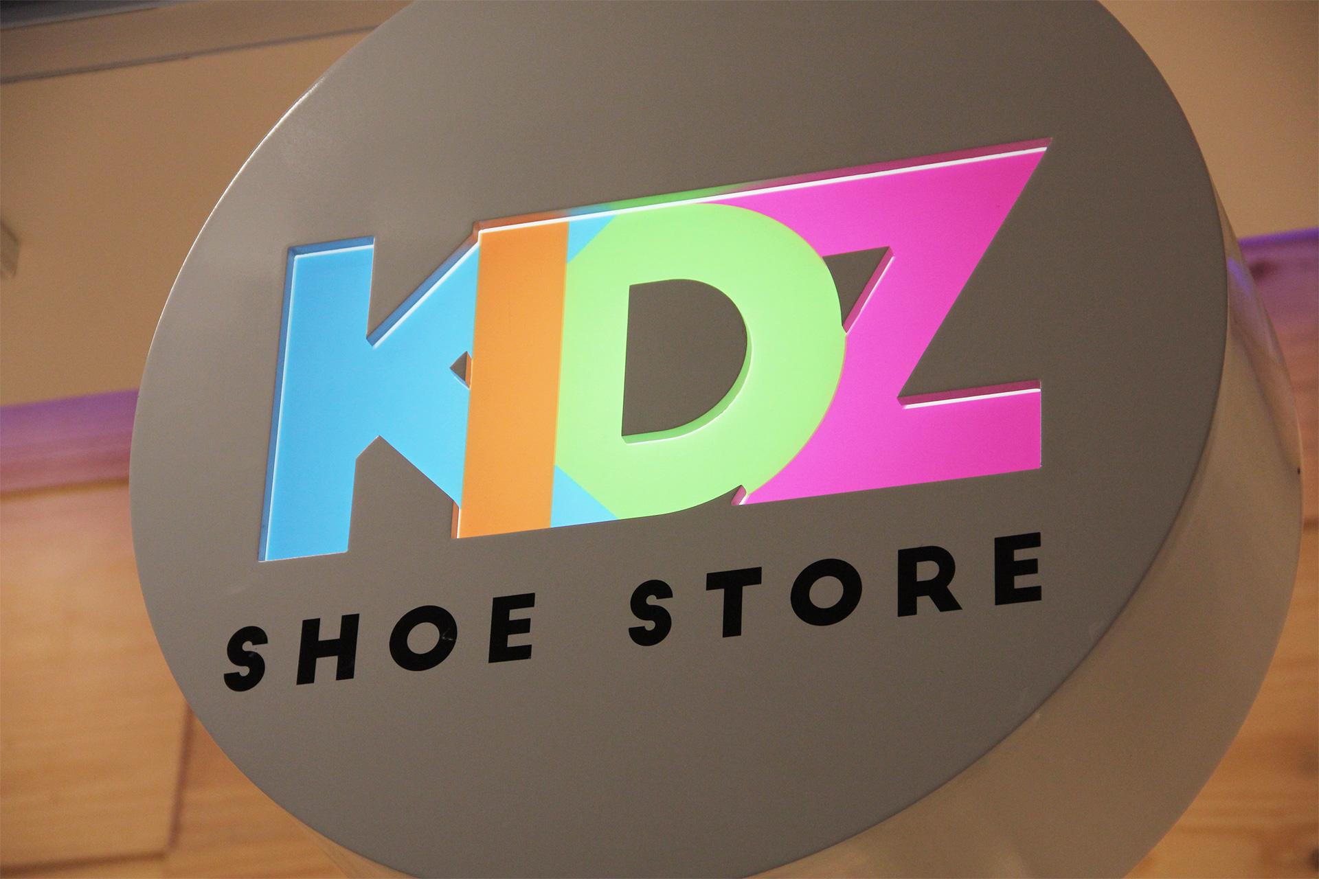 loja-sapatos-infantis-kidz-shoes-logo