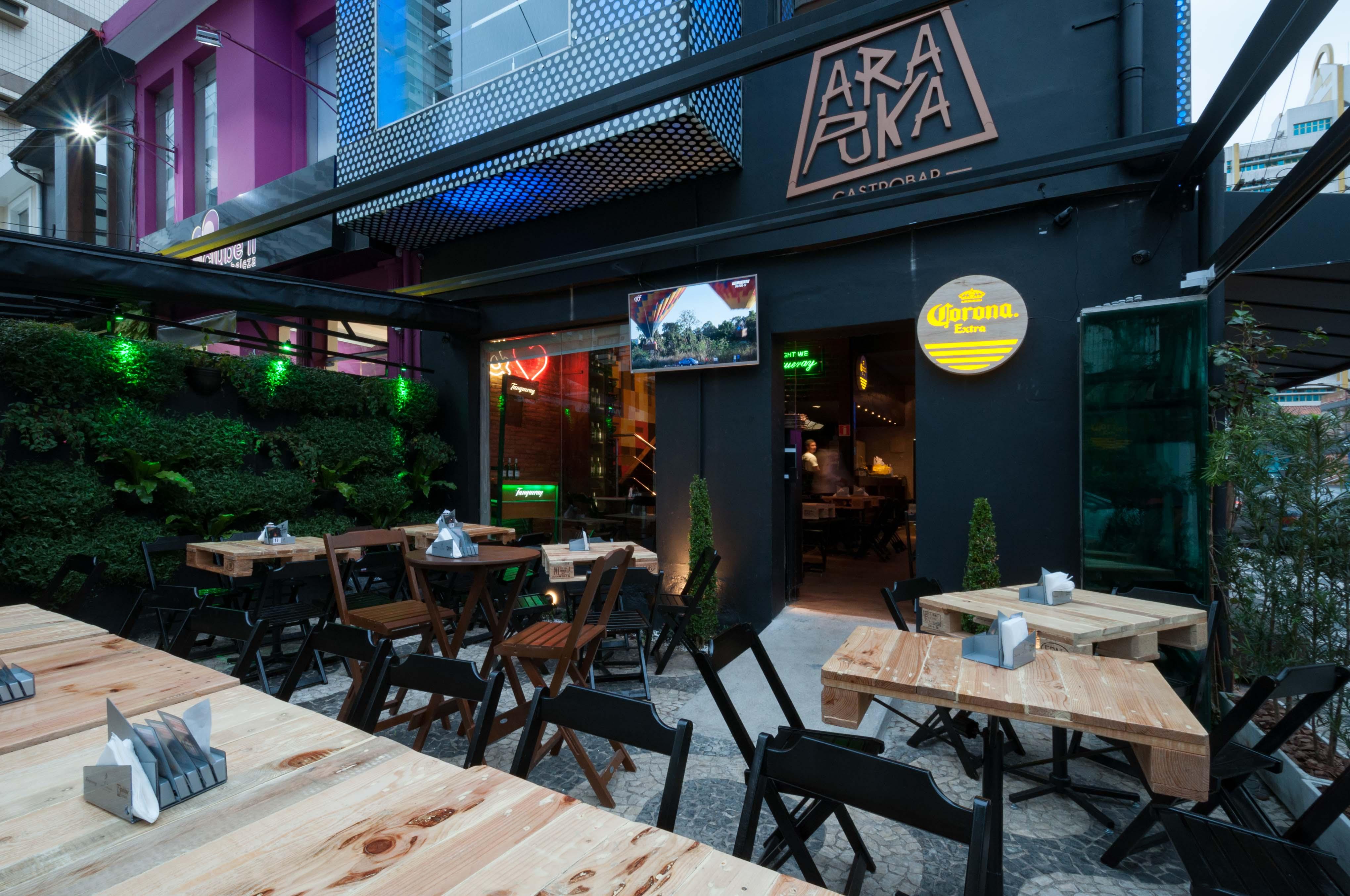 arapuka-gastro-bar-jardim-vertical