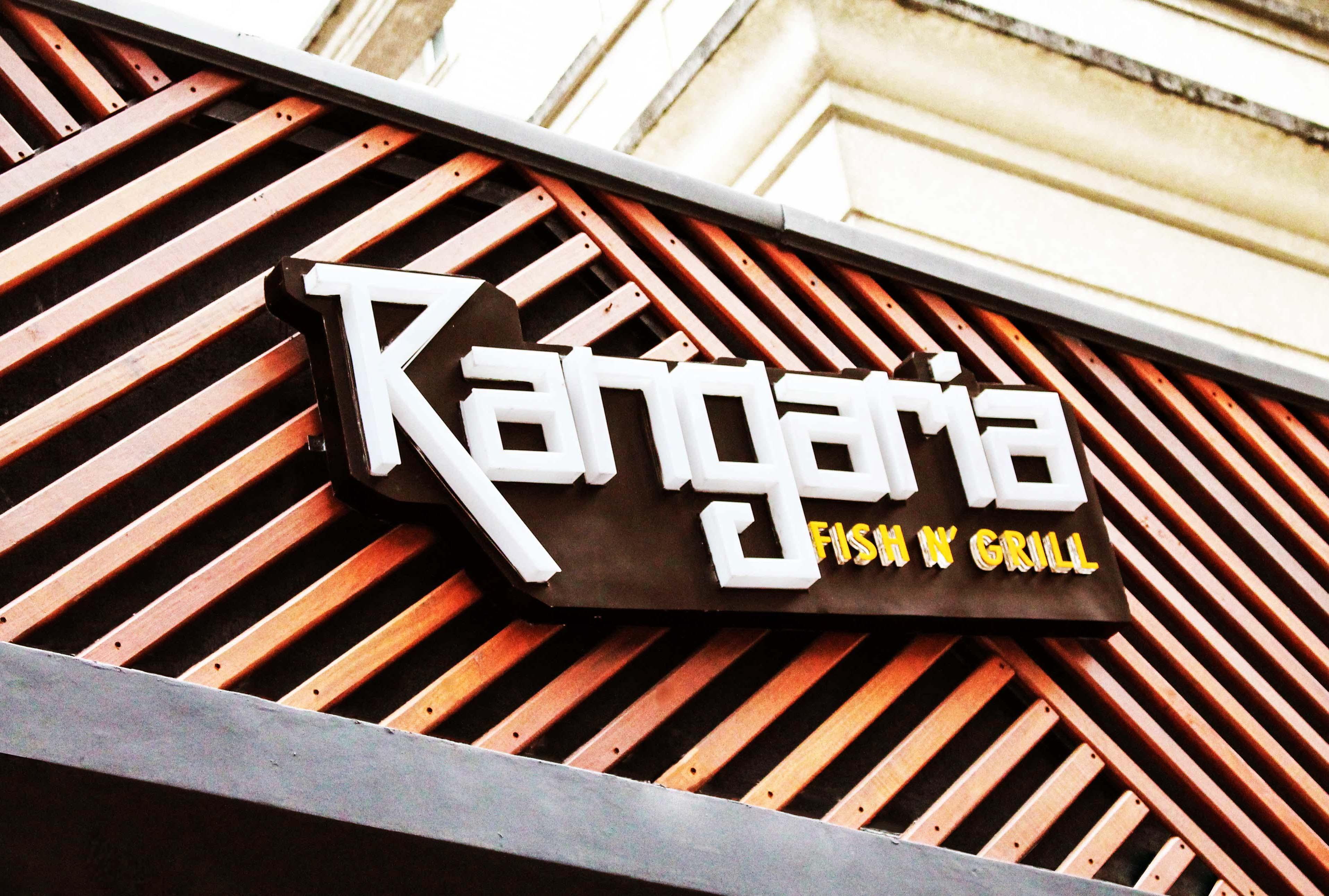 rangaria-fish-grill-marcenaria-design-logo-letreiro