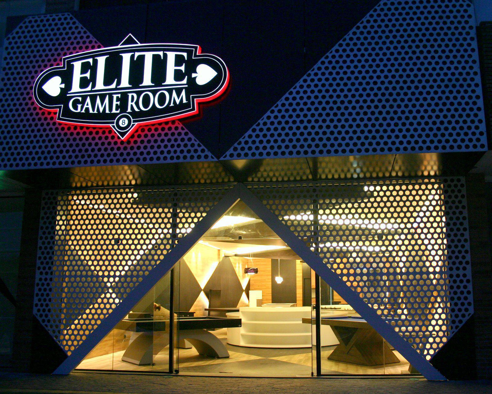 01-logo-fachada-elite-game-room-aço-perfurado