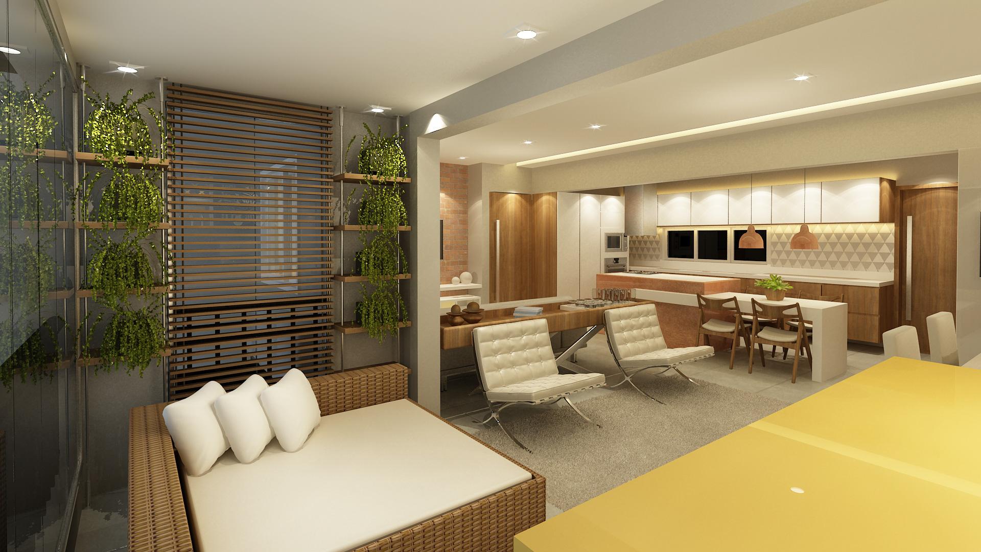 01-apartamento-design-interiores-mazzark-conceito-aberto-cozinha-americana