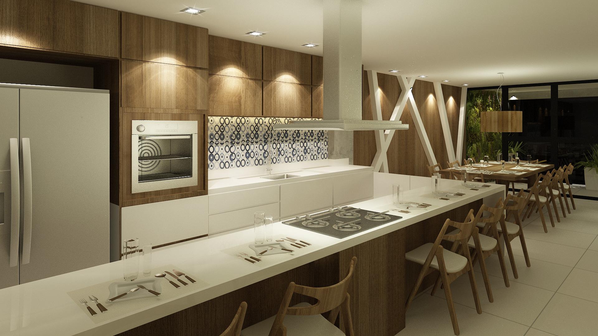 01-area-comum-pamplona-santos-mazzark-arquitetos-design-interiores-salao-festa