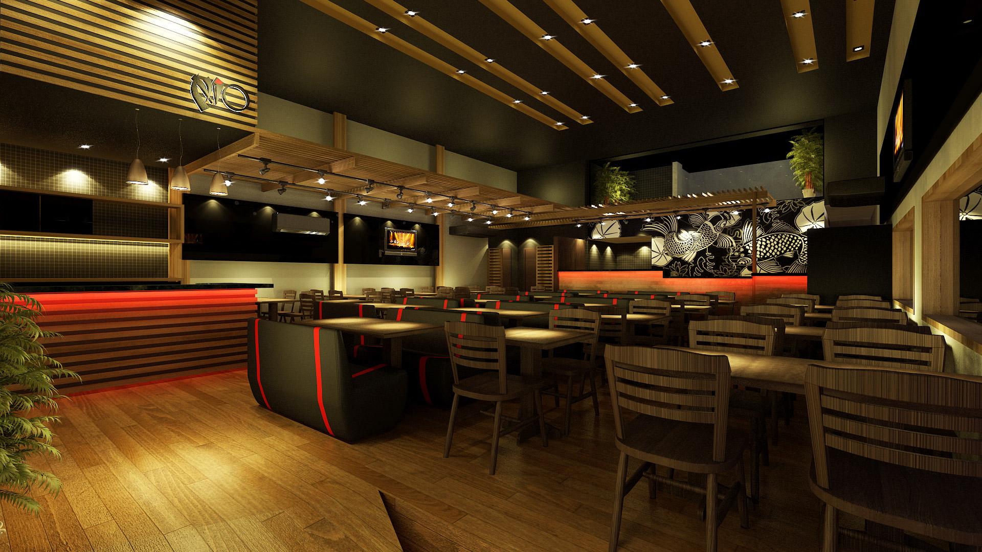 01-nio-sushi-restaurante-comida-japonesa-marcenaria-bebidas-temaki