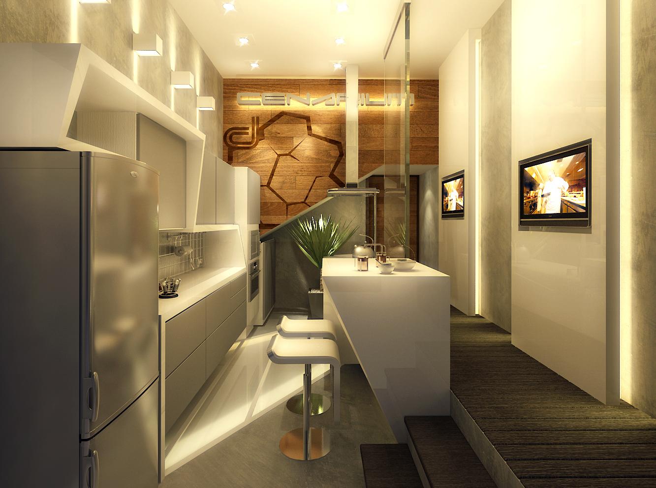 02-cenariumd-santos-mazzark-arquitetos-design-interiores-cozinha-marcenaria-iluminada-copa