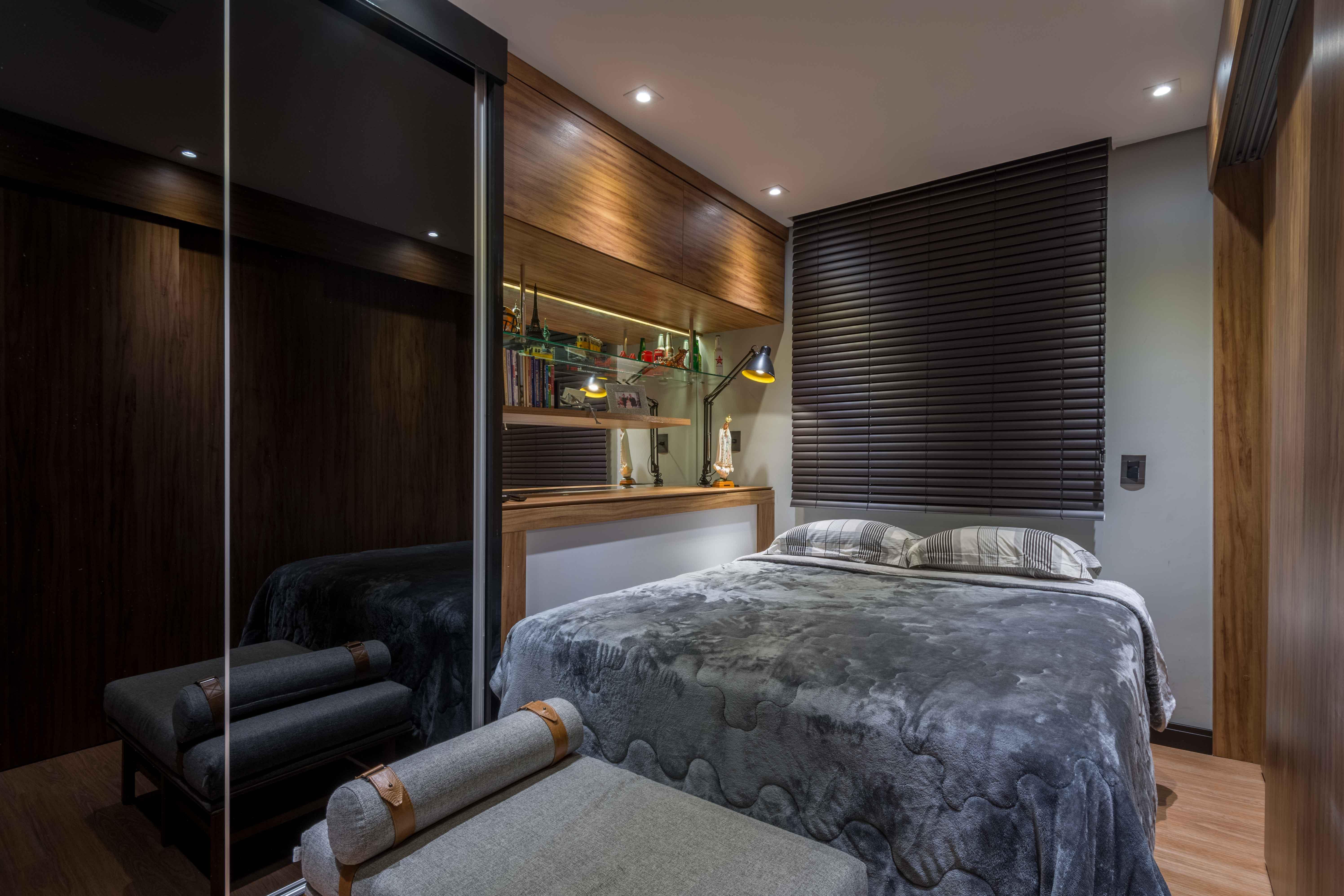residencia-varandas-mazzark-arquitetura-quarto-casal-design-interiores