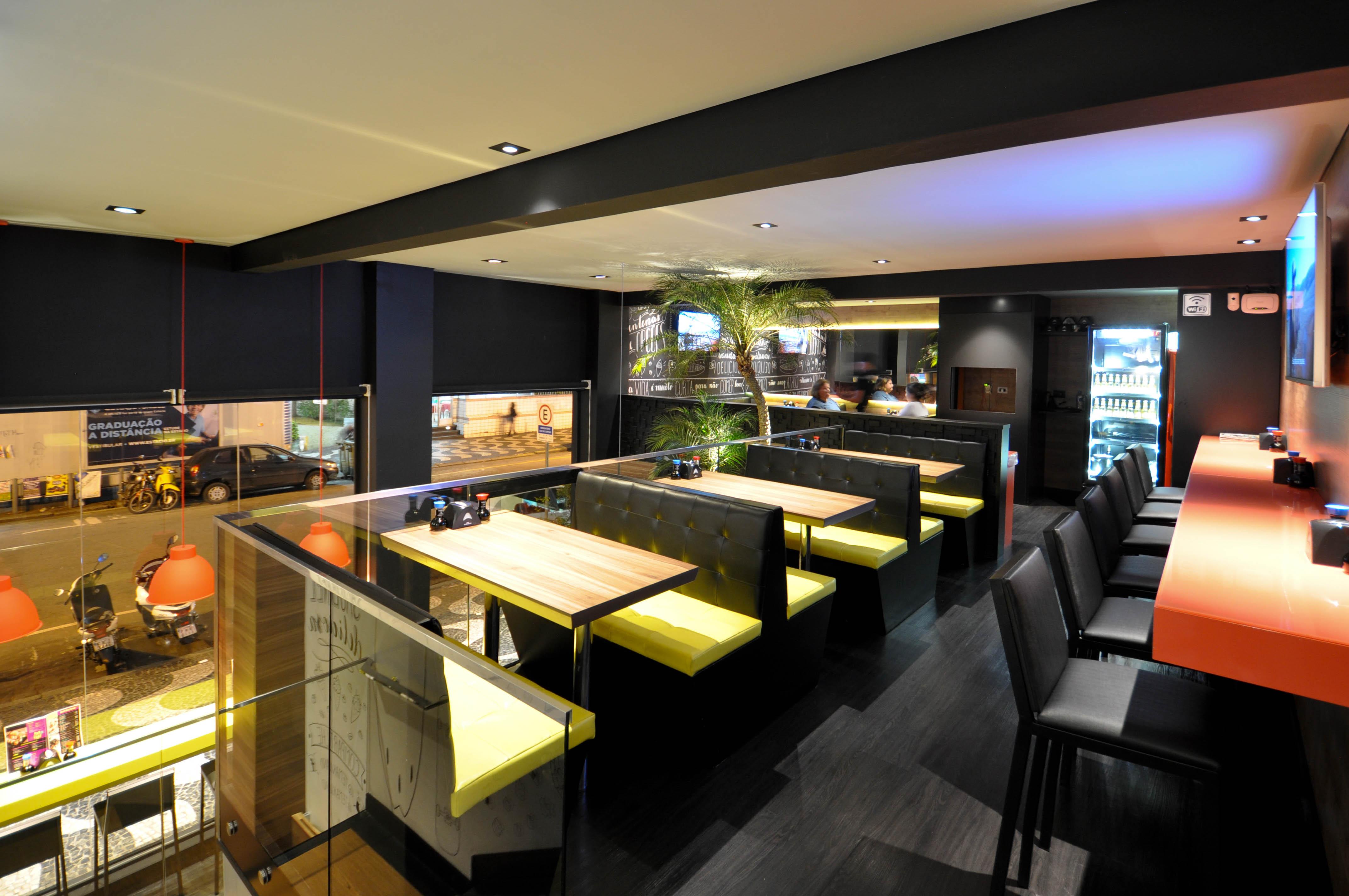 temakiland-temakeria-restaurante-interiores-design-mazzark