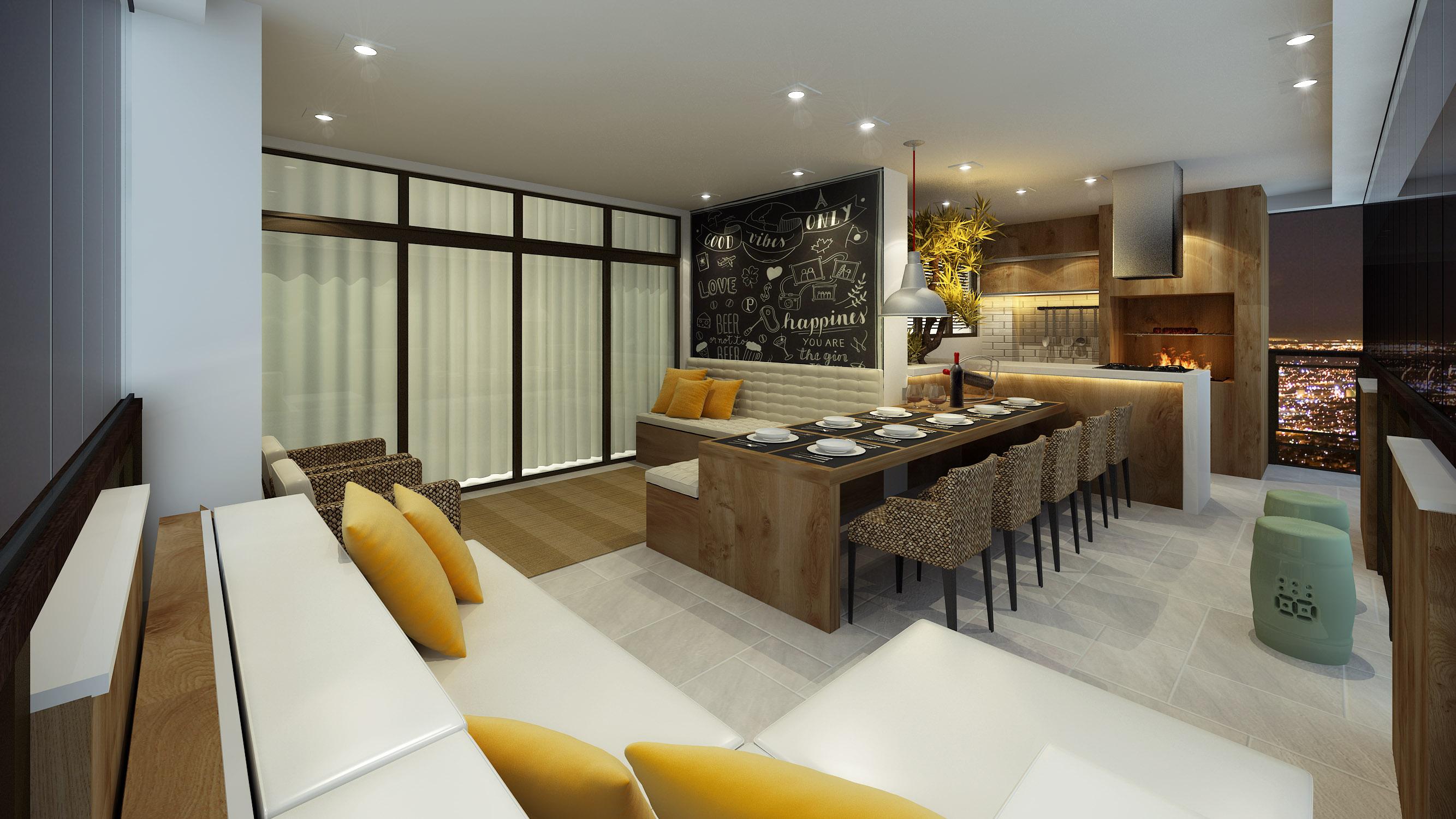 varanda-gourmet-residencia-lanza-mazzark-arquitetos-conceito-aberto